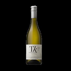 Te Kairanga Chardonnay