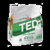 Tooheys Extra Dry PK