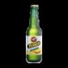 Tusker Lemon