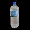 Vanuatu Water 1 5L 1