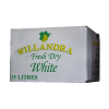 Willandra White L