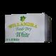 Willandra White L