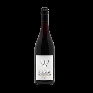 Wishbone Pinot Noir