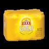 XXXX Gold PK