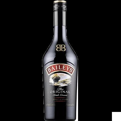Liqueur Baileys