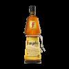 Liqueur Frangelico