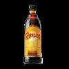 Liqueur Kahlua L