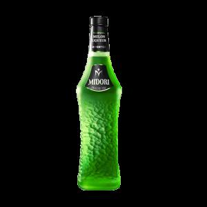 Liqueur Midori L