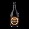 Liqueur Mollys