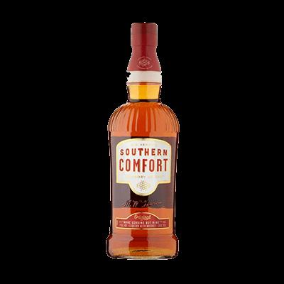 Liqueur Southern Comfort