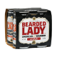 RTD Bearded Lady Bourbon Cola PK