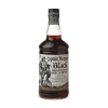 Rum Captain Black Spiced