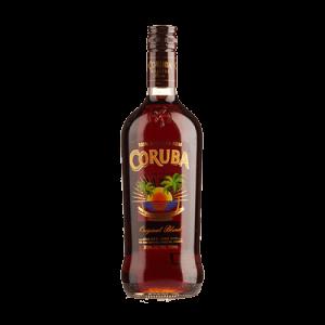 Rum Coruba