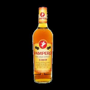 Rum Pampero