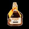 Rum Pyrat