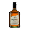 Rum Rebellion Bay ml