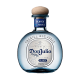 Tequila Don Julio Bianca