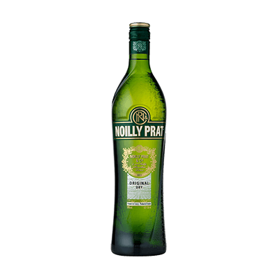 Vermouth Noilly Prat