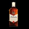 Whiskey Ballantine L