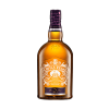 Whiskey Chivas Brothers Blend