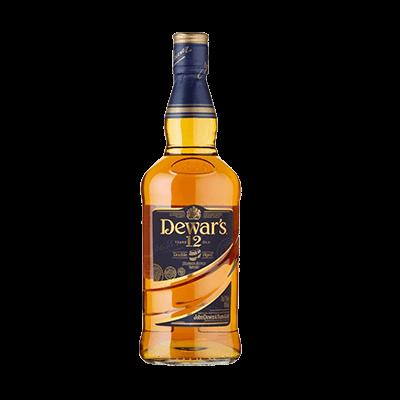 Whiskey Dewards yr