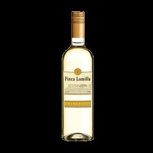 Finca Lomilla Chardonnay