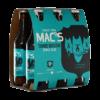 Macs 3 Wolves PKS