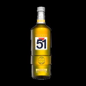 Liqueur Pastis 51