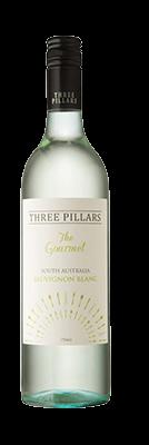 3 Pillars Sauv Blanc 1