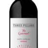 3 Pillars Shiraz1