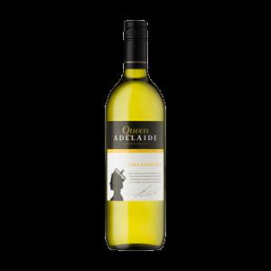 QA Chardonnay