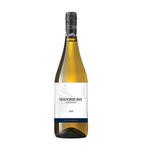 Seahorse Chardonnay