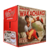 Wakachangi Beer CTN