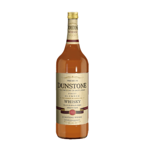 Dunstone Whiskey 1