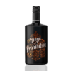 Kings Of Prohibition Shiraz 1