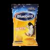 Bluebird Chicken