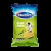 Bluebird Green Onion