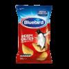 Bluebird Ready Salted