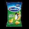 Bluebird Salt Vinegar