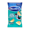 Bluebird Sour Cream Chives