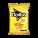 Doritoa Nacho Cheese