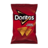 Doritos Cheese Supreme 170gr
