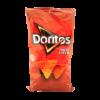 Doritos Cheese Supreme 80gr