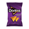 Doritos Thai Sweet Chili