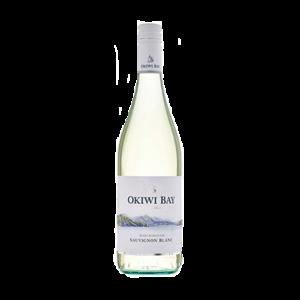Okiwi Sauv Blanc