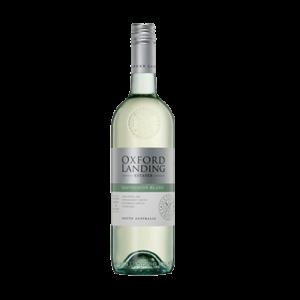 Oxford Landing Sauv Blanc