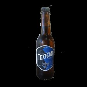 Texican Beer 2