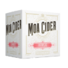 Moa Apple Cider CTN