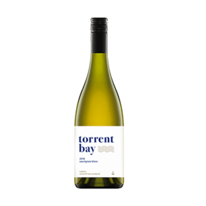 Torrent Bay Sauvignon Blanc2