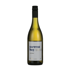 Torrent Bay Chardonnay